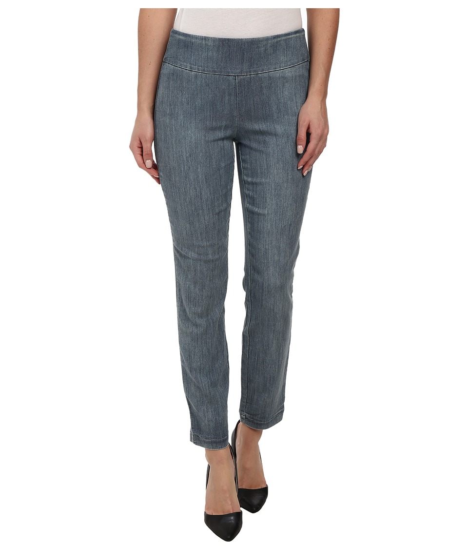 Miraclebody Jeans - Judy Pull On Pant (Portofino) Women's Casual Pants