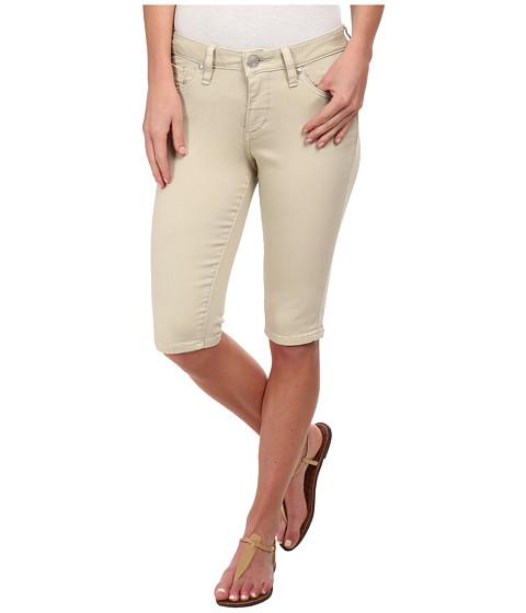 Jag Jeans - Robbie Bermuda Skinny in Au Naturale (Au Naturale) Women's Shorts