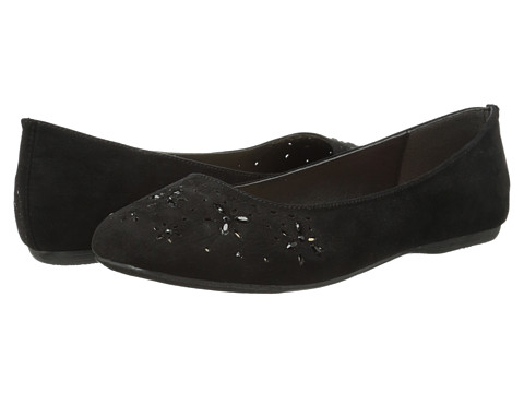 Jellypop - Saturn (Black) Women's Shoes