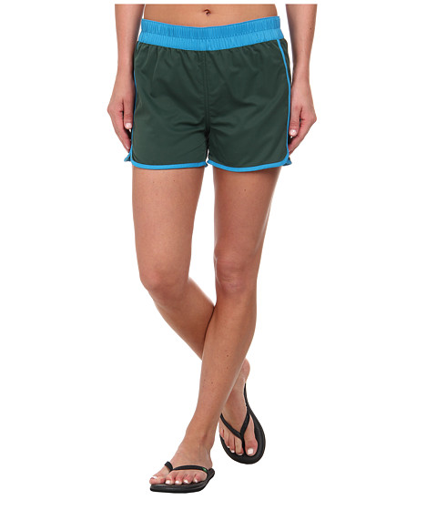KAVU - Nalani Short (Northwest) Women's Shorts