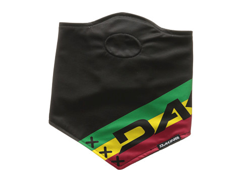 Dakine - Desperado (Rasta) Cold Weather Hats