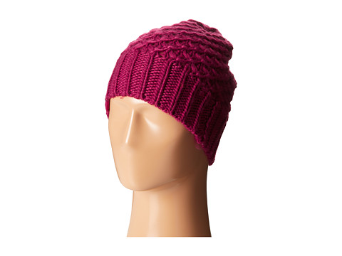Dakine - Kate Beanie (Boysenberry) Beanies