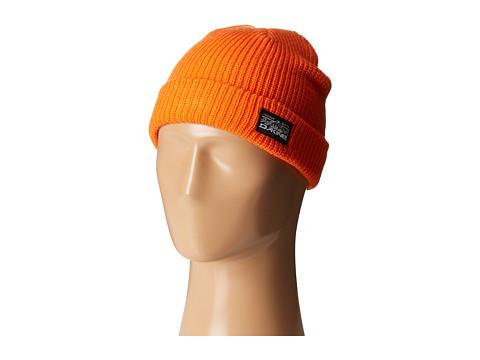 Dakine - Jax Beanie (Blaze Orange) Beanies