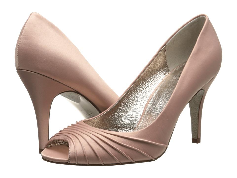 Adrianna Papell - Farrel (Tearose) High Heels