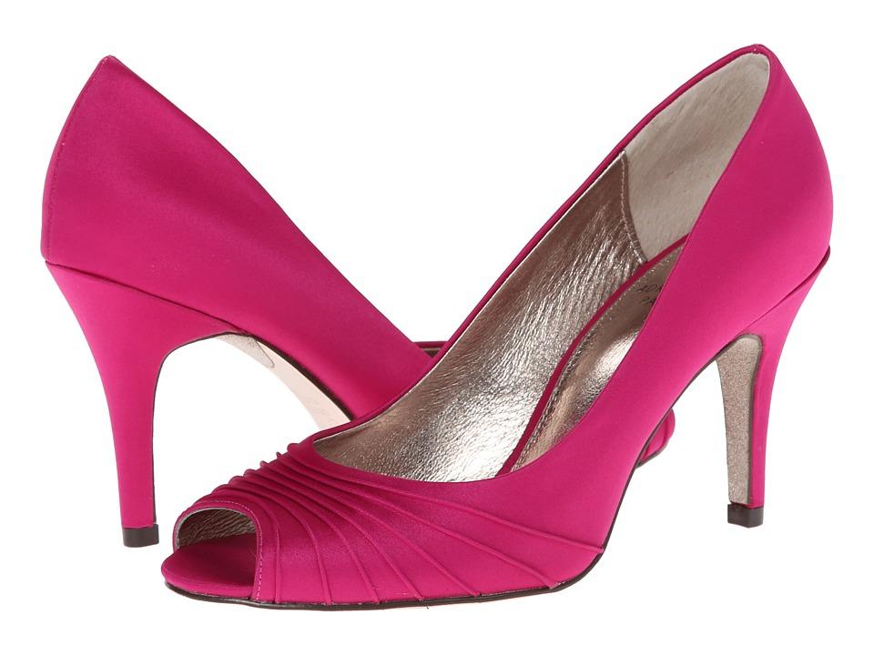 Adrianna Papell - Farrel (Fuchsia) High Heels