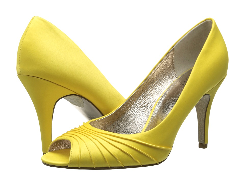 Adrianna Papell - Farrel (Sunshine) High Heels