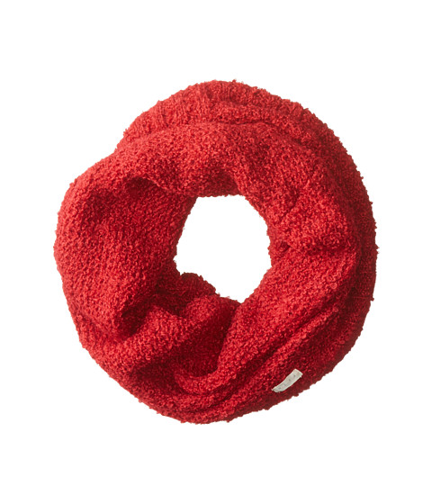 Neff - Lexington Infinity (Red) Beanies