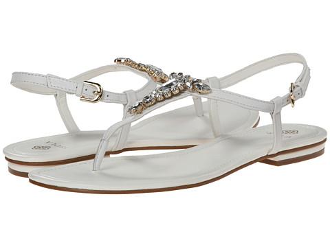 Isola - Medina (White) Women's Sandals