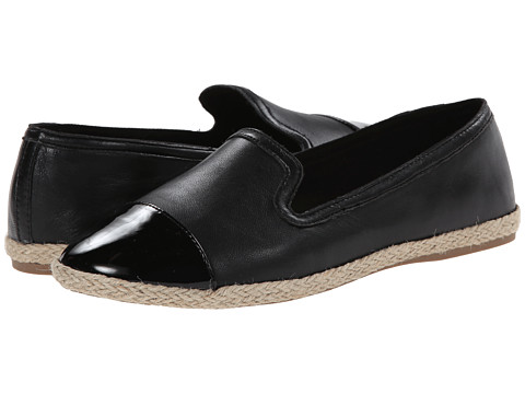 Steve Madden - Purfect (Black Multi) Women's Slip on Shoes