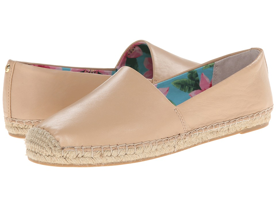 Sam Edelman - Lynn (Buff Nude) Women