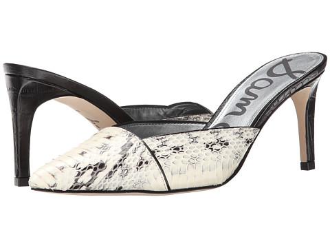 Sam Edelman - Odelia (Modern Ivory) High Heels