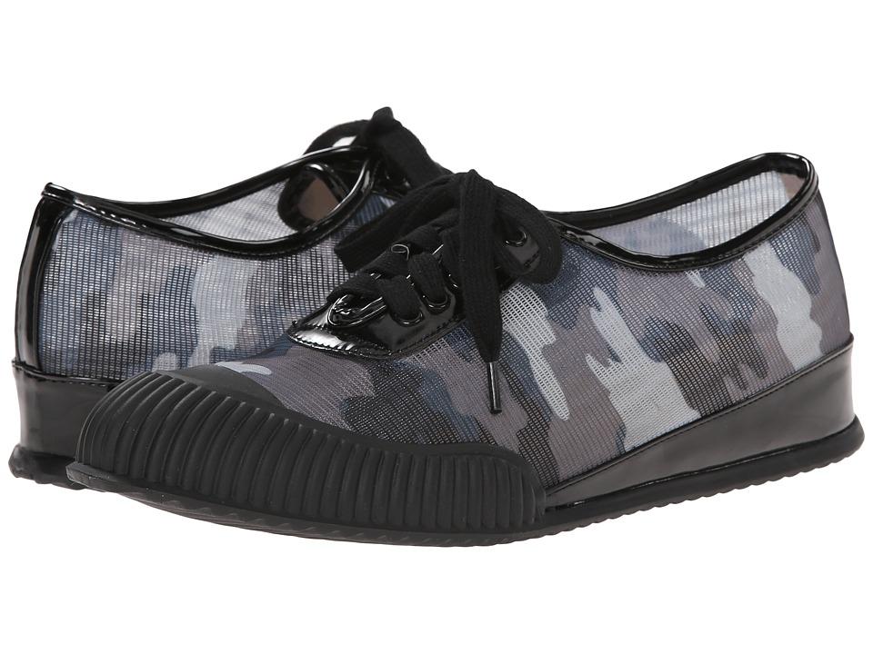 PATRIZIA - Reyna (Black) Women's Shoes