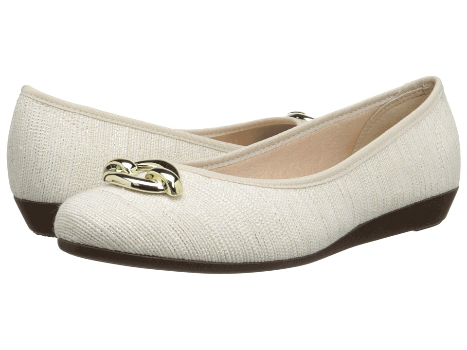 PATRIZIA - Roswell (Beige) Women's Shoes
