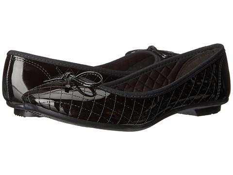 PATRIZIA - Tangara (Black) Women's Shoes