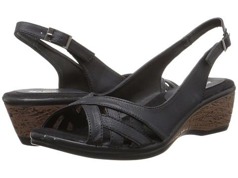 PATRIZIA - Cici (Black) Women's Shoes