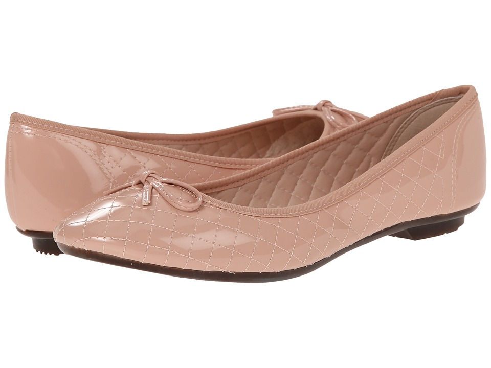 PATRIZIA - Tangara (Pink) Women's Shoes