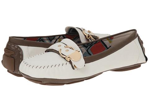 PATRIZIA - Wickham (White) Women's Shoes
