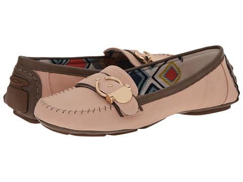 PATRIZIA - Wickham (Pink) Women's Shoes