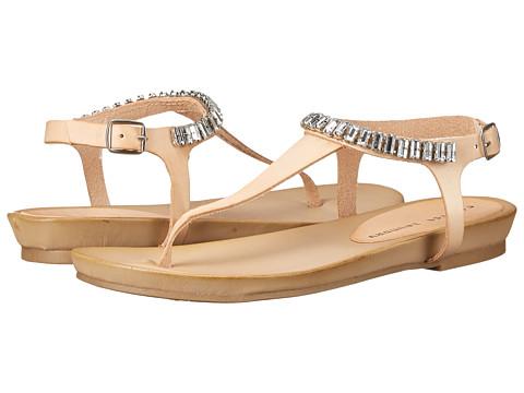 Chinese Laundry - Flash (Hazelnut Back Leather) Women's Sandals
