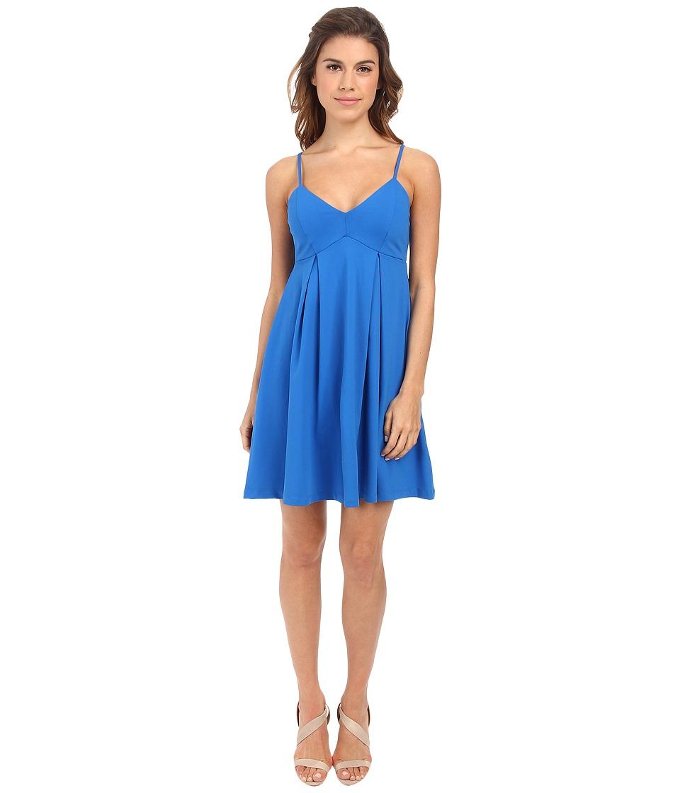 Susana Monaco - Elle Dress (Punta Cana) Women