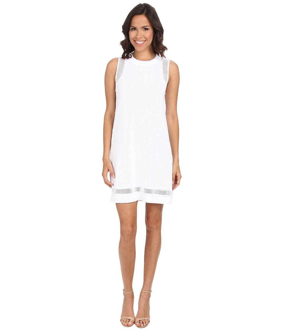 Susana Monaco - Brendina Dress (Sugar) Women's Dress
