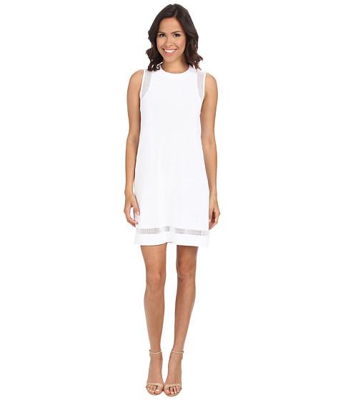Susana Monaco - Brendina Dress (Sugar) Women's Dress