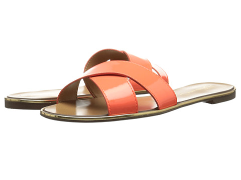 Report - Report Signature - Crusoe (Coral) Women