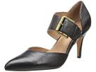 Corso Como Style 23056 001