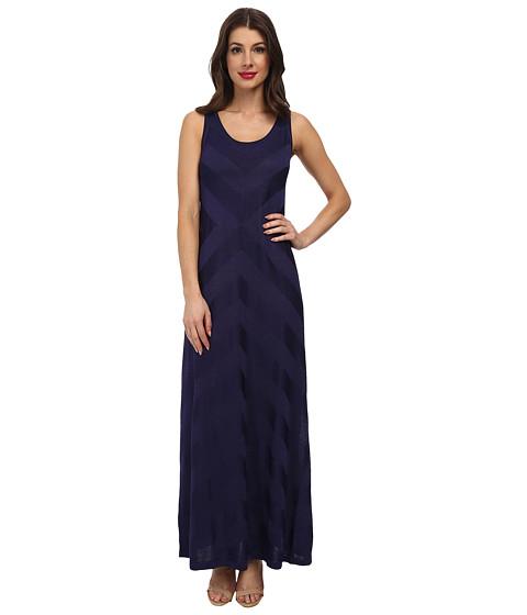 Tommy Bahama - Sumner Sweater Dress (Blue Ribbon) Women's Dress