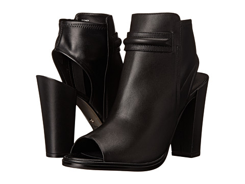 Kenneth Cole New York - Sydney (Black/Black) High Heels
