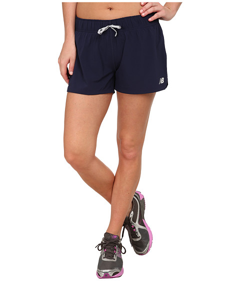 New Balance - Ultra Short (Aviator) Women's Shorts