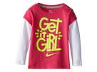 Get It Girl 2Fer