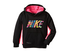 Therma Fit Pullover Hoodie