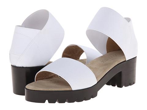 Womens Womens Casual Casual Sandals Casual Sandals Platform