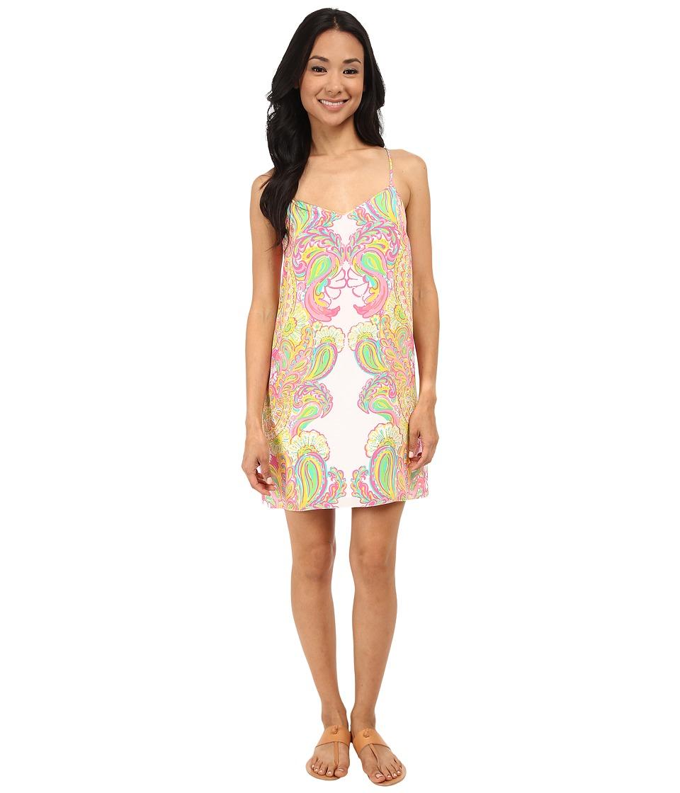 Lilly Pulitzer Dusk Dress
