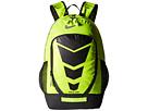 Nike Style BA4883 701