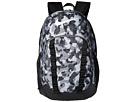 Nike Style BA5118 011