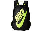 Nike Style BA5134 007