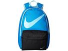 Nike Style BA4665 466