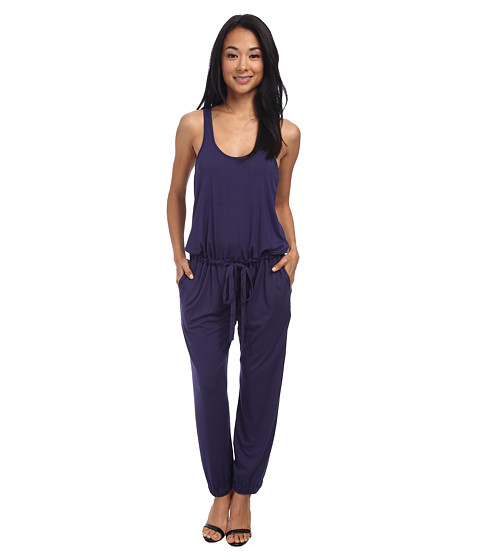 Rachel Pally - Lowell Jumpsuit (Prism) Women's Jumpsuit & Rompers One Piece