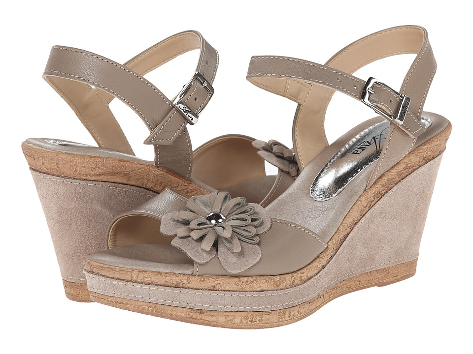 Spring Step - Casola (Beige) Women's Shoes