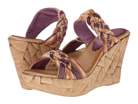 Spring Step - Mania (Tan) Women