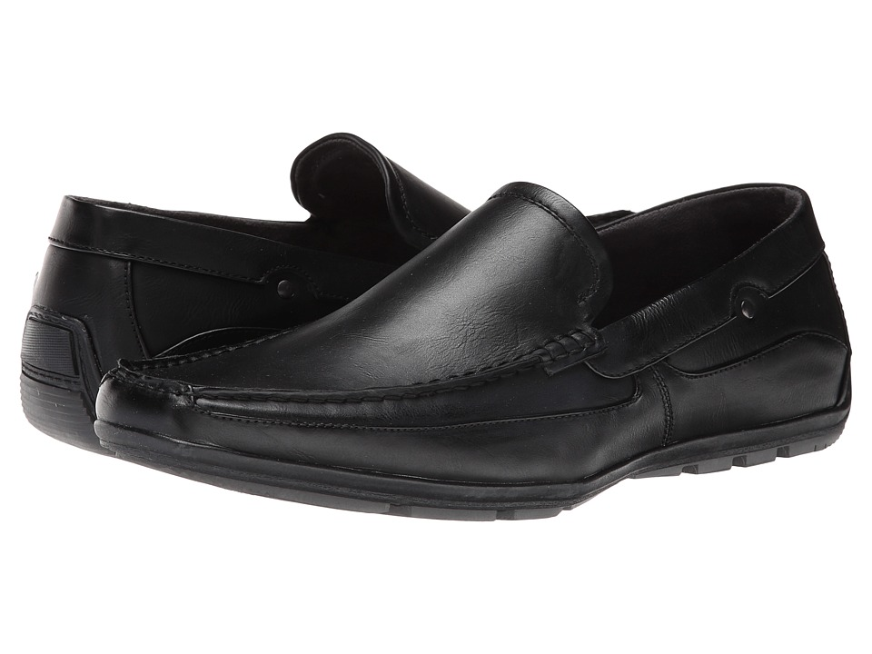 Steve Madden - Need (Black) Men