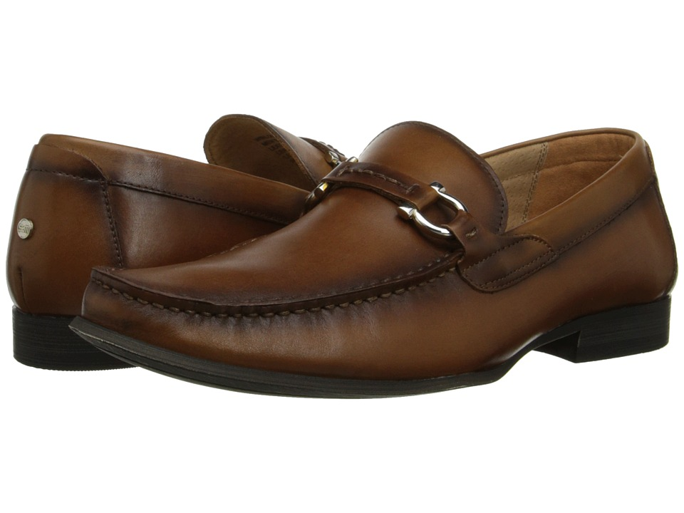 Steve Madden - Winlock (Tan) Men