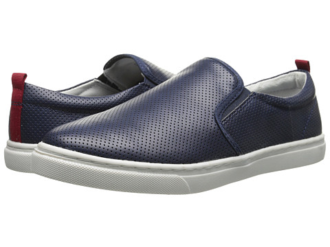 Steve Madden - Height (Navy) Men