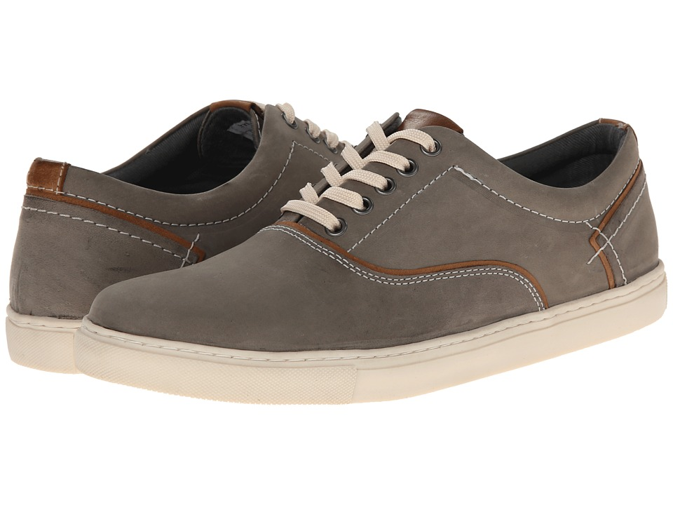 Steve Madden - Farside (Grey) Men