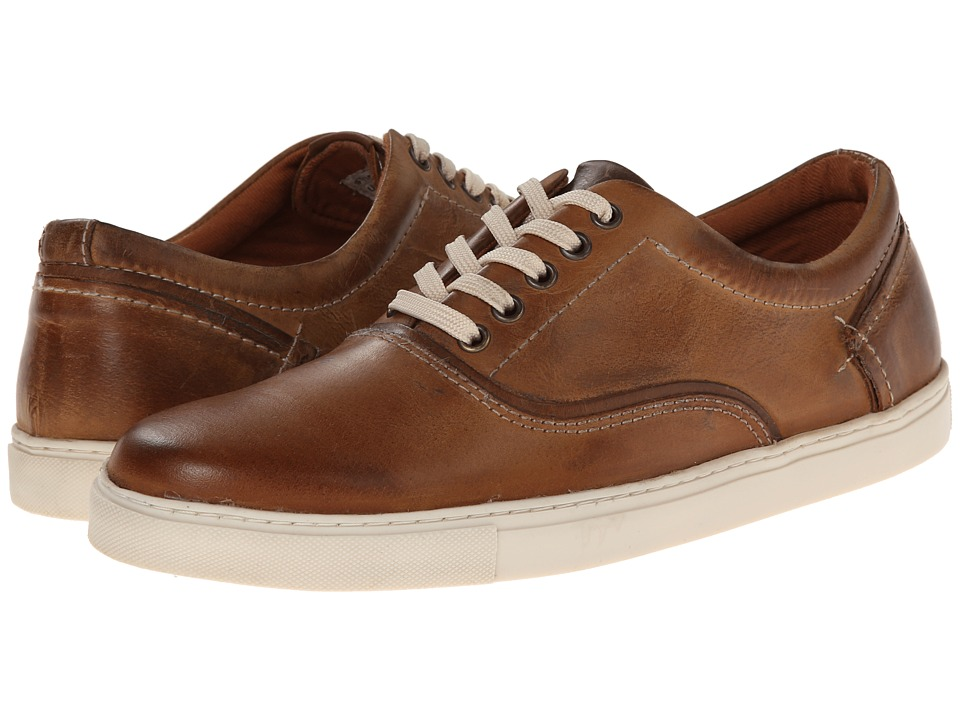 Steve Madden - Farside (Tan) Men