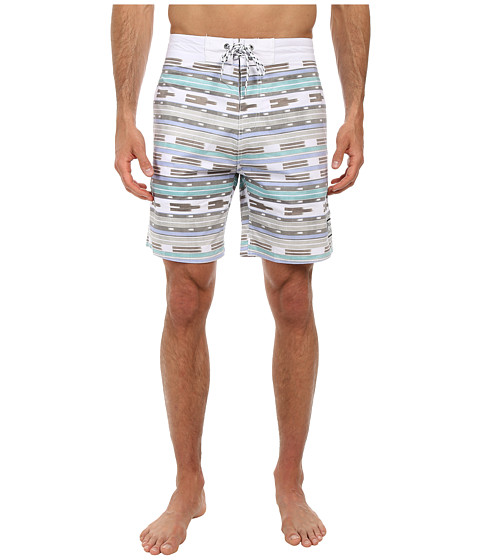 Body Glove - Super Lombok Boardshort (Stone) Men
