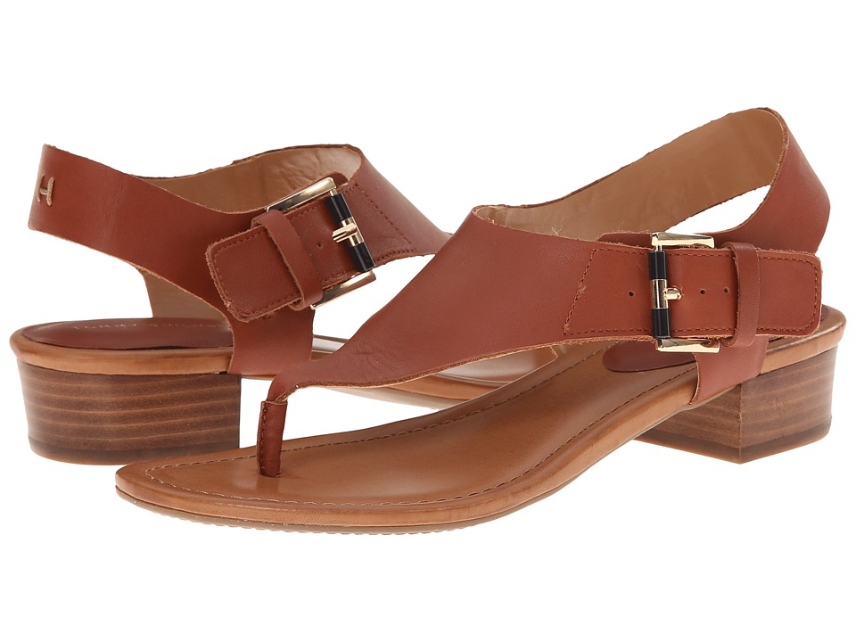 Tommy Hilfiger - Kitty (Montana) Women's Sandals