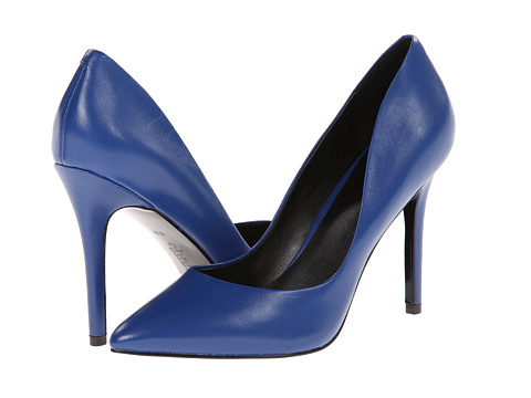 Charles by Charles David - Pact (Electric Blue 2) High Heels